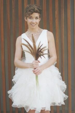 LITTLE WHITE DRESS 004