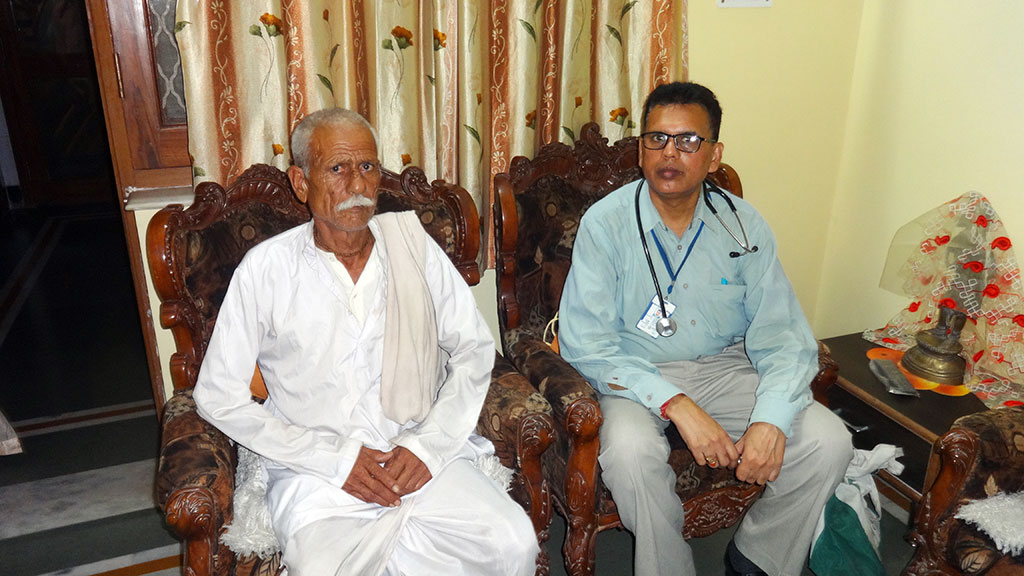 bhamashah-swasthya-bima-yojana-success-story-24