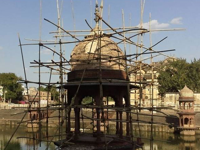 matasya alwar before picture6