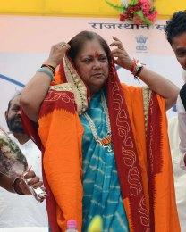cm-pradhan-mantri-awas-yojana-gramin-launch-at-banswara-CMP_0947