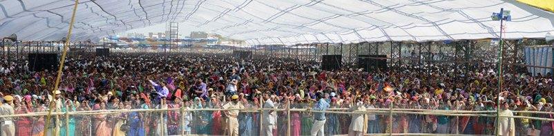 cm-pradhan-mantri-awas-yojana-gramin-launch-at-banswara-CMP_1225