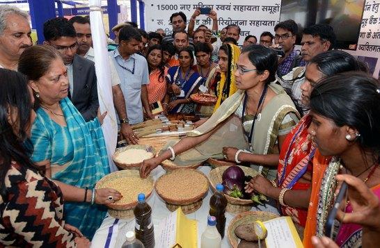 cm-pradhan-mantri-awas-yojana-gramin-launch-at-banswara-CMP_1501