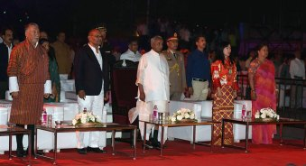 cm-rajasthan-diwas-closing-ceremony-CLP_0283