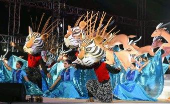 cm-rajasthan-diwas-closing-ceremony-CLP_0331