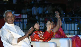 cm-rajasthan-diwas-closing-ceremony-CLP_0505