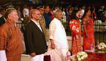 cm-rajasthan-diwas-closing-ceremony-CMA_8086
