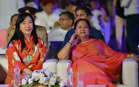 cm-rajasthan-diwas-closing-ceremony-CMP_0634