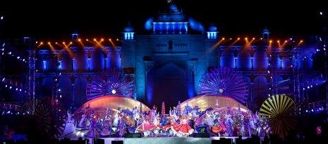 cm-rajasthan-diwas-closing-ceremony-CMP_0814