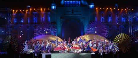 cm-rajasthan-diwas-closing-ceremony-CMP_0823