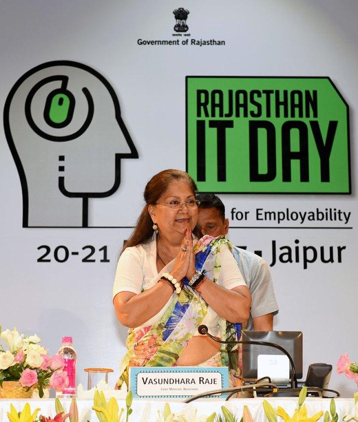 vasundhara-raje-rajasthan-it-day-21March2017-CLP_8832