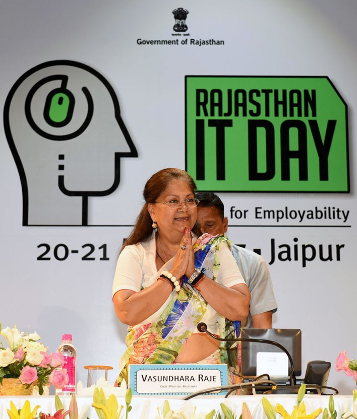 vasundhara-raje-rajasthan-it-day-21March2017-CLP_8832