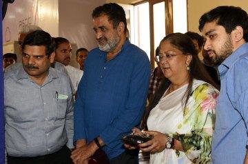 vasundhara-raje-rajasthan-it-day-21March2017-CLP_9112