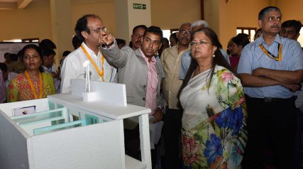 vasundhara-raje-rajasthan-it-day-21March2017-CLP_9147