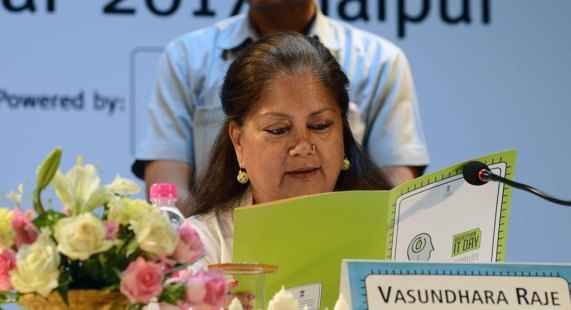 vasundhara-raje-rajasthan-it-day-21March2017-CMP_1705