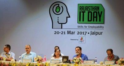 vasundhara-raje-rajasthan-it-day-21March2017-CMP_1752