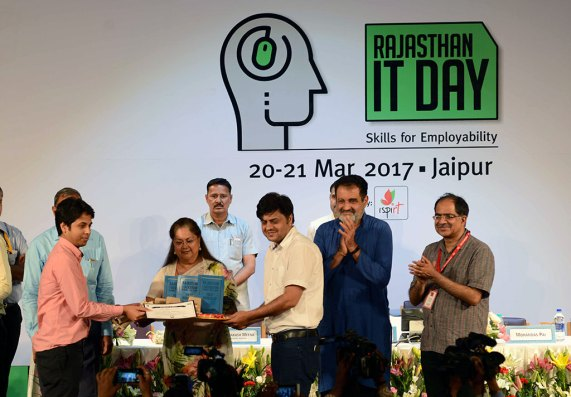 vasundhara-raje-rajasthan-it-day-21March2017-CMP_1872
