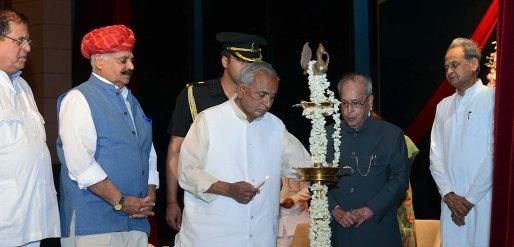 chief-minister-bhairon-singh-shekhawat-function-CMA_0293