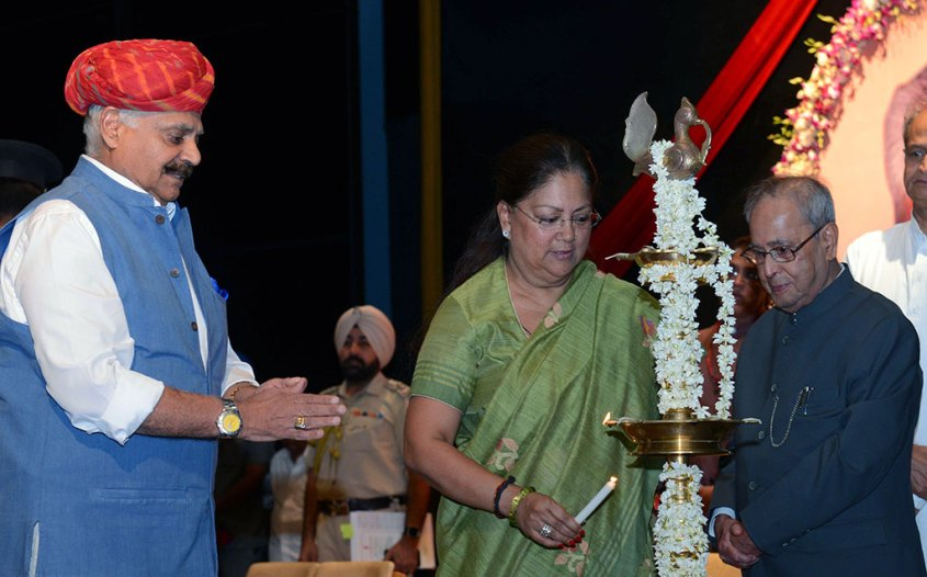 chief-minister-bhairon-singh-shekhawat-function-CMA_0302