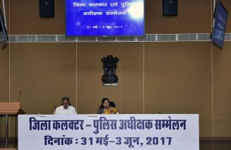 collectors-sp-conference-may-june-2017-DSC_3298