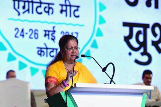 global-rajasthan-agritech-meet-kota-DSC_2574