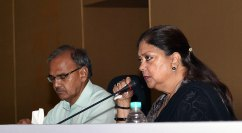 collectors-sp-conference-may-june-day4-2017-DSC_9986