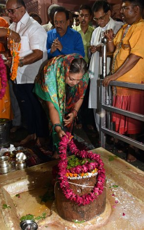 cm-pooja-at-jharkhand-mahadev-temple-CLP_6803