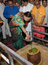 cm-pooja-at-jharkhand-mahadev-temple-CMP_3645