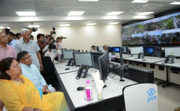 cm-inaugurates-abhay-command-center-in-kota-rajasthan-CMP_2512