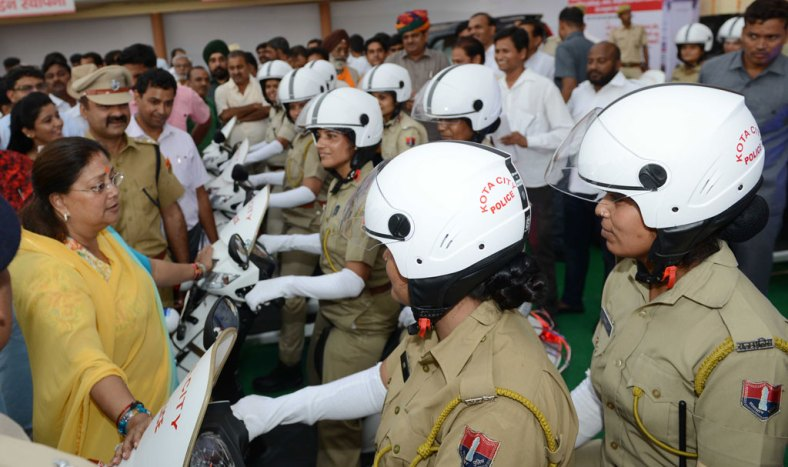 cm-inaugurates-abhay-command-center-in-kota-rajasthan-CMP_2538