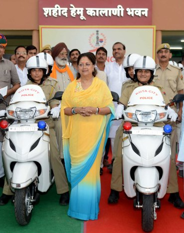 cm-inaugurates-abhay-command-center-in-kota-rajasthan-CMP_2556