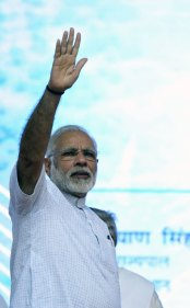 pm-narendra-modi-udaipur-visit-projects-inaugurations-CLP_2162