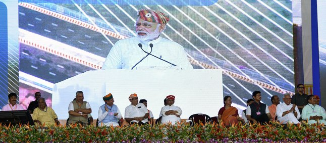 pm-narendra-modi-udaipur-visit-projects-inaugurations-CLP_2473
