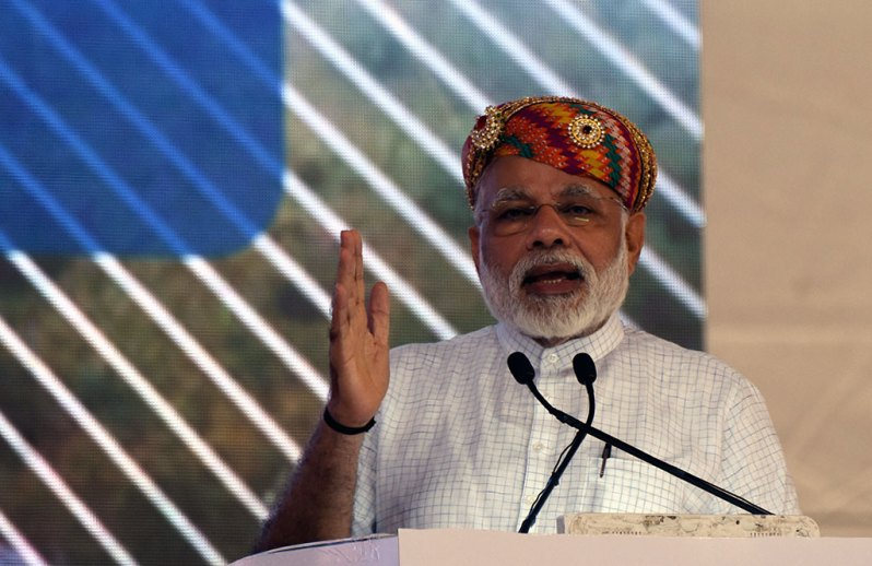 pm-narendra-modi-udaipur-visit-projects-inaugurations-CLP_2490