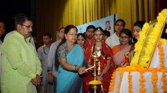 vasundhara-raje-Pandit-Deendayal-Upadhyay-Vishesh-Yogyajan-Shivir-CMP_5333
