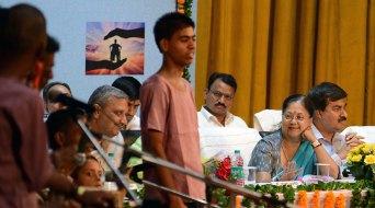 vasundhara-raje-Pandit-Deendayal-Upadhyay-Vishesh-Yogyajan-Shivir-CMP_5423
