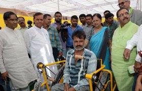 vasundhara-raje-Pandit-Deendayal-Upadhyay-Vishesh-Yogyajan-Shivir-CMP_5830