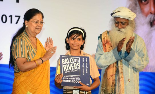 vasundhara-raje-rally-for-river--JECC-Sitapura-Jaipur-CMA_1645