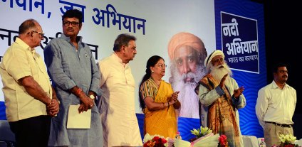 vasundhara-raje-rally-for-river--JECC-Sitapura-Jaipur-CMA_1779