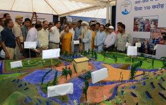 vasundhara-raje-rally-for-river--JECC-Sitapura-Jaipur-CMP_5937
