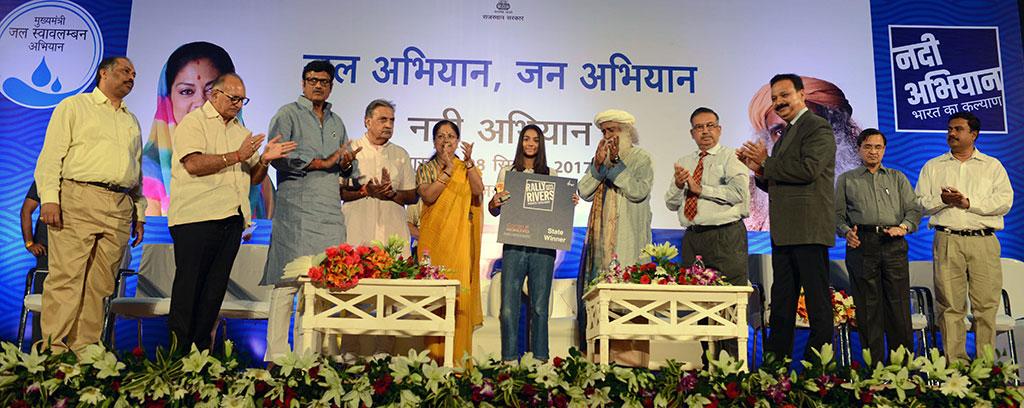 vasundhara-raje-rally-for-river--JECC-Sitapura-Jaipur-CMP_6142