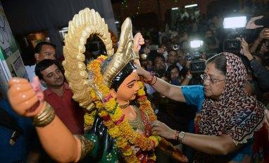 vasundhara-raje-diwali-lighting-CMP_0313