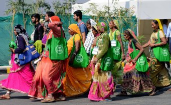 global-rajasthan-agritech-meet-udaipur-CMP_3710