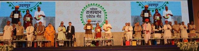 global-rajasthan-agritech-meet-udaipur-CMP_4112