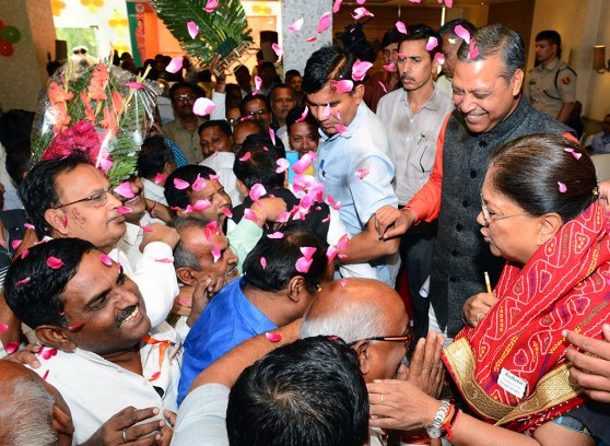 vasundhara-raje-alwar-assembly-constituency-CMA_8919