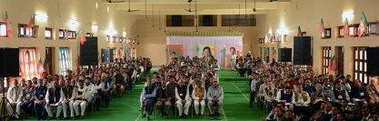 cm-jan-samvad-surajgarh-rajasthan-CMP_9158