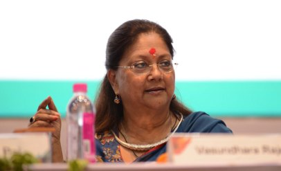 vasundhara-raje-digifest-closing-ceremony-udaipur-2017-CMP_8563