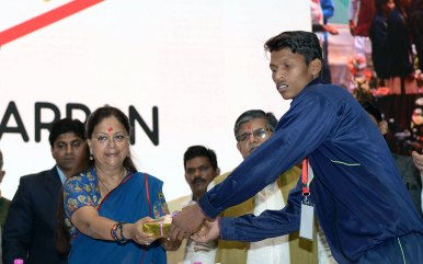 vasundhara-raje-digifest-closing-ceremony-udaipur-2017-CMP_8645