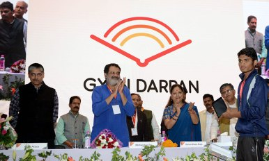 vasundhara-raje-digifest-closing-ceremony-udaipur-2017-CMP_8659
