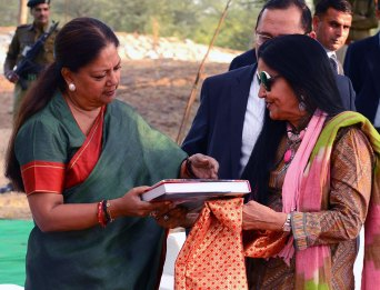 vasundhara-raje-hathi-gaon-wildlife-matters-rajasthan-CMA_2524