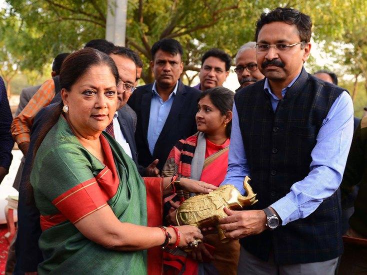 vasundhara-raje-hathi-gaon-wildlife-matters-rajasthan-CMA_2622